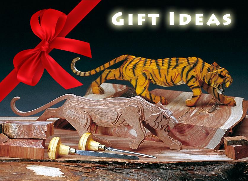 animali cover tigre copy